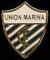 Unión Marina C.F. - Telde.