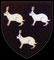 Courant de Roche Dure (Título imaginario Caballero Mesa Redonda).