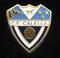 C.F. Calella - Calella.