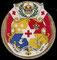 Tonga (escudo nacional).