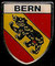 Bern (Cantón).