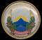 Macedonia (escudo nacional).