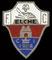 Elche F.C. - Elx.