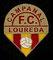 Campanal F.C. - Loureda