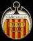 Careva C.D. - Badajoz.