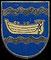 Uusimaa (Región).