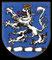 Holzminden Landkreis.