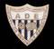 A.D. Estudiantes - Arrecife.