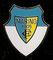 Marino C.F. - Las Palmas.