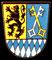 Berchtesgardener Landkreis.