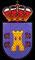 Castillejo de Iniesta.