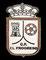 C.F. El Progreso - Murcia.