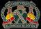 Guardia Civil 150 Aniversario.