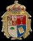 Diputación Provincial de Cuenca.