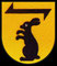 Hasenweiler.
