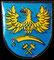 Gůrny Ślůnsk  - Alta Silesia (Región histórica).