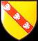 Lorraine (región).