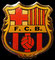 F.C. Barcelona - Barcelona.