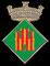 Castellví de la Marca.