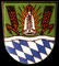Straubing-Bogen Landkreis.