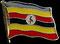 Uganda.