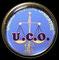 Unidad Central Operativa de la Guardia Civil UCO.