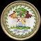 Belice (escudo nacional).