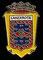 U.D. Lanzarote - Arrecife.
