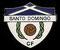 Santo Domingo C.F. - San Cristóbal de la Laguna.