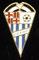 U.D. Poble Sec - Barcelona.