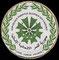 Comoros (escudo nacional).