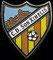 C.D. Son Ximelis - Palma de Mallorca.
