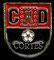 C.D. Cortes - Cortes.