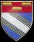 Ardennes (Departamento).