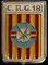 Compañía Reserva General n 18 Barcelona.