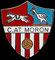 Club Atl. Morón - Morón de la Frontera.