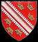 Alsace (Región).