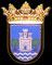 Cortes d'Arenós.