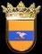 Santa Eulalia de Gállego.