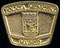 Policía Municipal Madrid.