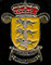 Regimiento NBQ 1 - Valencia.