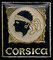 Corsica (Región).