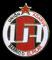 A.D. Unión Adarve - Madrid.