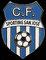 C.F. Sporting San José - San Juan de la Rambla.
