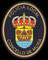 Policía Local Muxía - A Coruña.