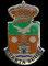 Cuarta Subinspección  General del Ejército Noroeste - Valladolid.