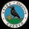 U.D. El Cuervo - El Cuervo.