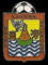 U.D. Laguna - San Cristóbal de la Laguna.