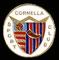 Cornellà Sport Club - Cornellà.