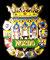 Diputación Provincial de Sevilla.